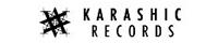 KARASHIC RECORDS KARASHIC RECORDS